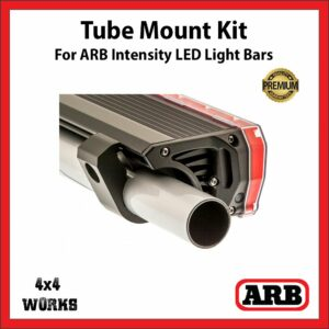 ARB Intensity AR40 Tube Mount Kit