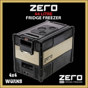 ARB Zero 44 Litre Bluetooth Fridge Freezer