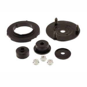 Old Man Emu OMETH003 OME Strut Top Hat Mount Kit